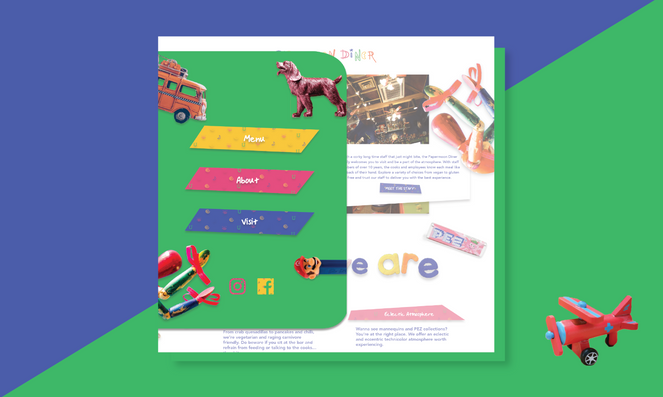 Papermoon Behance Layout-05.png