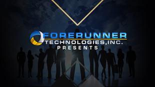 Forerunner Technologies| Overview