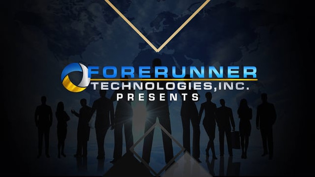 Forerunner Technologies| Overview