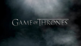 Game of Thrones| Sigil Maker