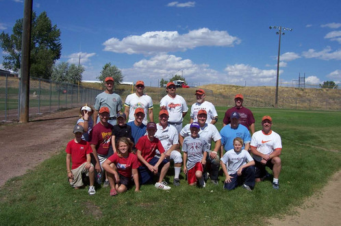 State +40 Champs 2007.jpg