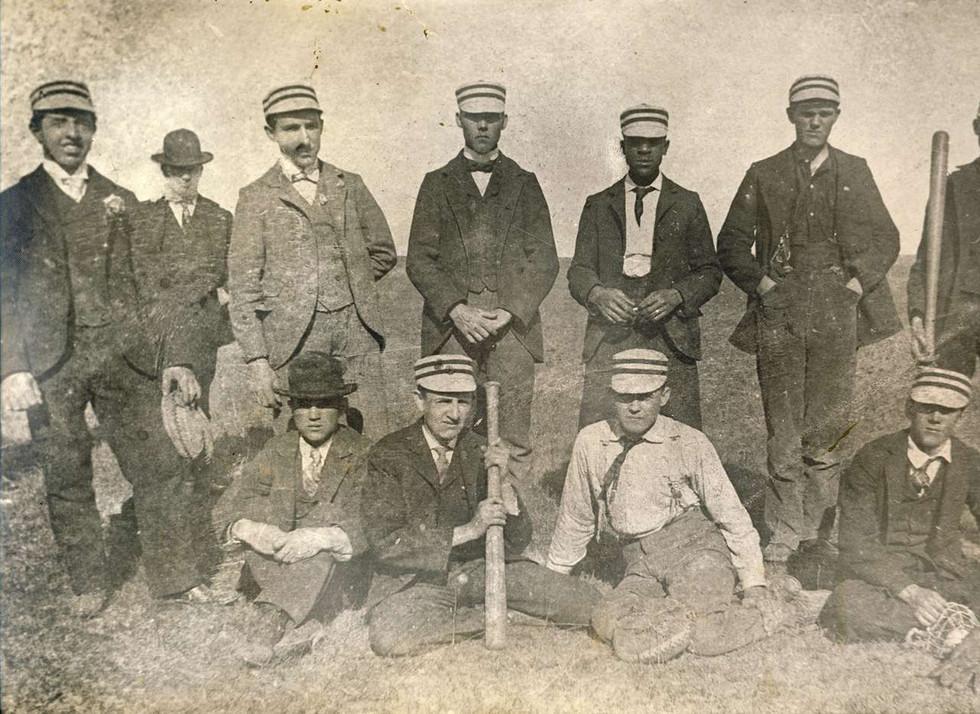 Early Baseball Team .jpg