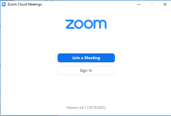 Zoom 8.png