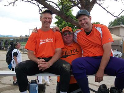2011 Team Geritol 2.jpg
