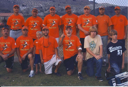 2007 State C Tournament.jpg