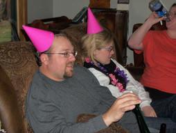 2010 Lucky Erin!.jpg