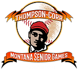 Montana Senior Softball Logo.png