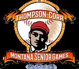 Montana Senior Softball Logo.png