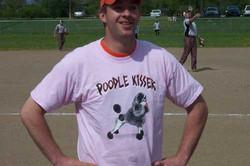 Poodle Kisser 2008-2