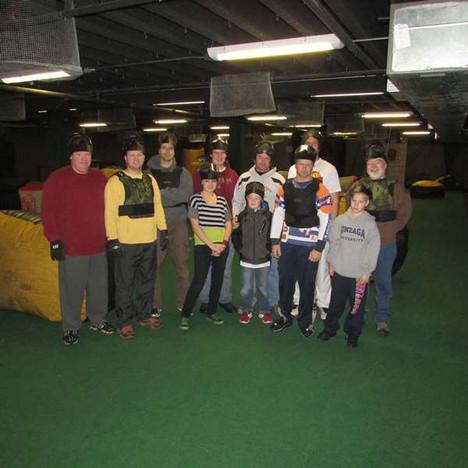 Preseason Paintball- 2013 Team Geritol.jpg