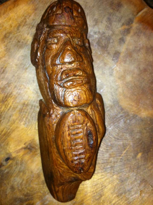 Sports Carvings 17.jpg