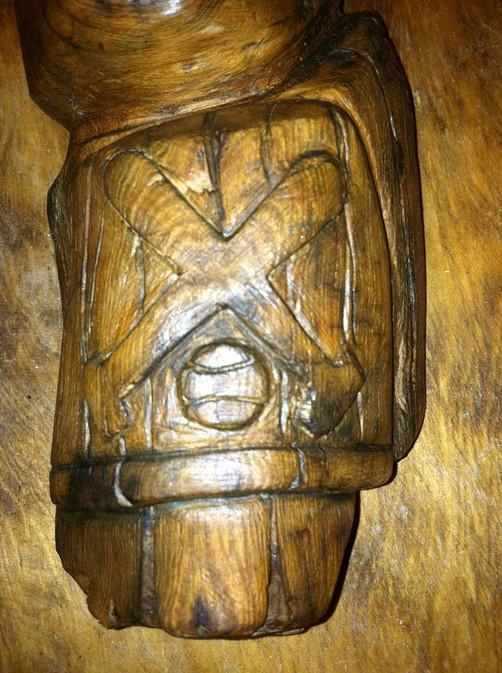 Sports Carvings 18.jpg
