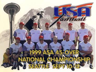 1999 +45 Nationals .jpg
