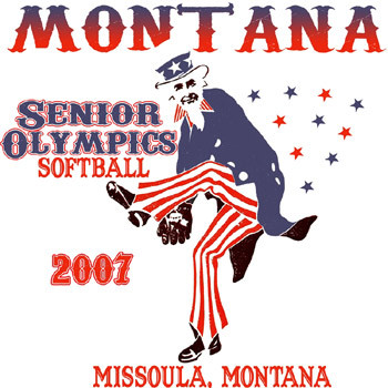 2007 Logo.jpg