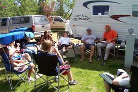 2008 Camping at St. Regis.jpg