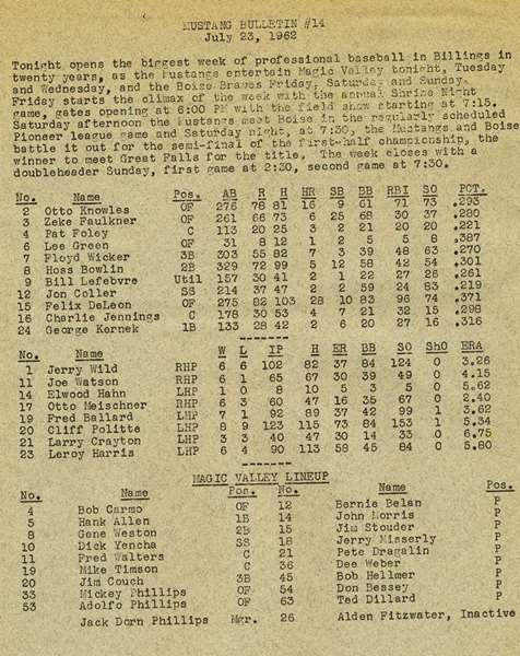 1962 Mustangs Stat Sheet.jpg