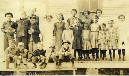 Early Baseball at School Photo.jpg