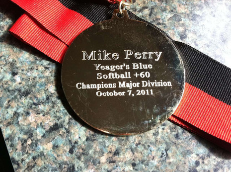 2011 Gold Medal +60 Major Division with Yeagers 2.jpg