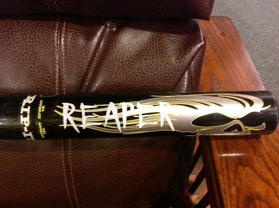 Rip-it Reaper REAP2