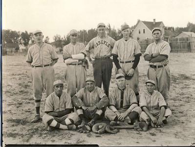 Miles City Baseball team.jpg