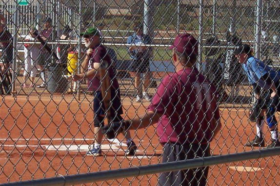 2008 Second Wind Game St. George.jpg