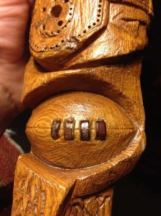 Sports Carvings 48.jpg