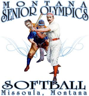 2008 Logo 3.jpg