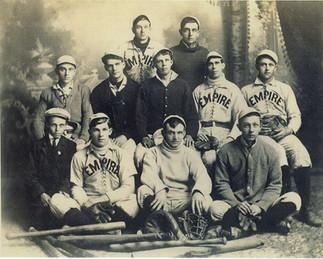 Empire Baseball Team..Butte.jpg