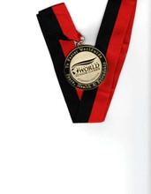 2010 Gold Medal Major Division St. George.jpg