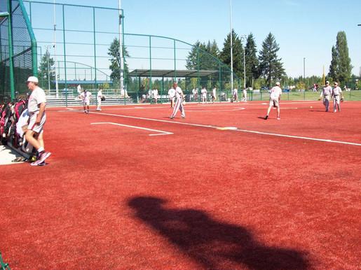 2010 Regional Athletic Complex Lacey Washington.jpg