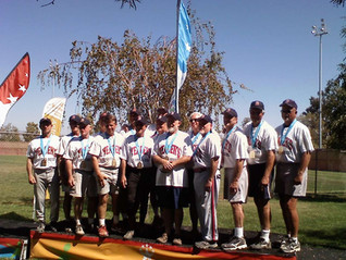 2009 +60 Gold Medal National Summer Games San Francisco 2.jpg
