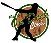 2019 On Deck Circle Players Needed!