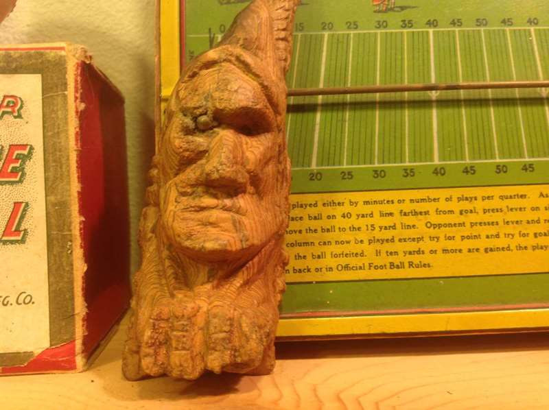 Sports Carvings 66.jpg
