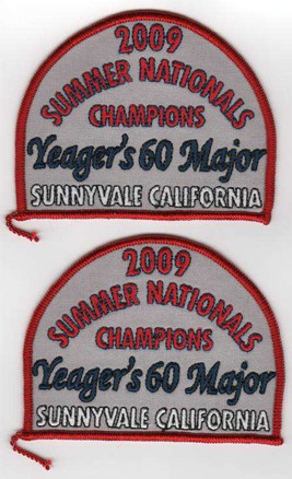 2009 Uniform patches from National Senior Games.jpg