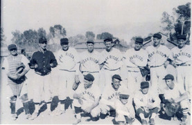 Garrison MT Baseball Team.jpg