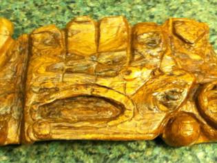 Sports Carvings 38.jpg