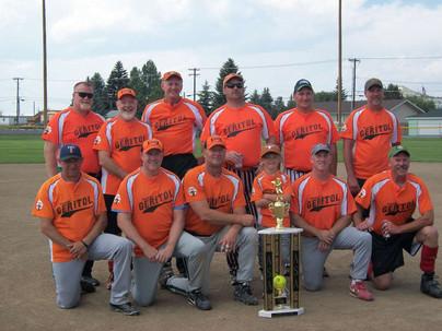 2011 Team Geritol 1.jpg
