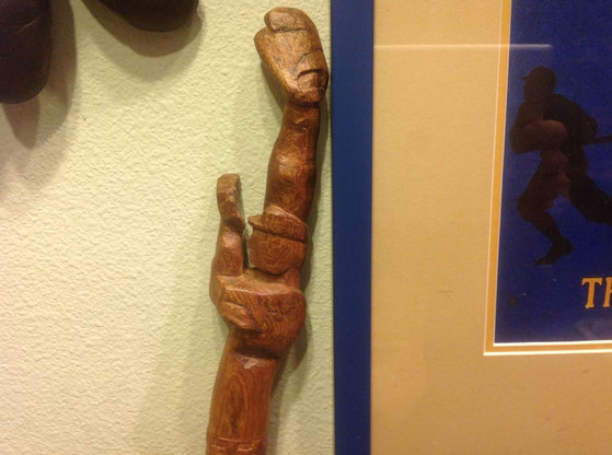 Sports Carvings 58.jpg