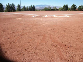2010 ground view of a level field.jpg