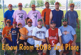 Elbow Room 2008 2nd Place.jpg