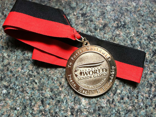 2011 Gold Medal +60 Major Division with Yeagers.jpg