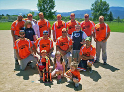 2010 2nd Place Reds Tourney.jpg