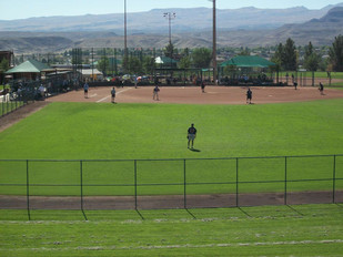 2010 Canyons Complex.jpg