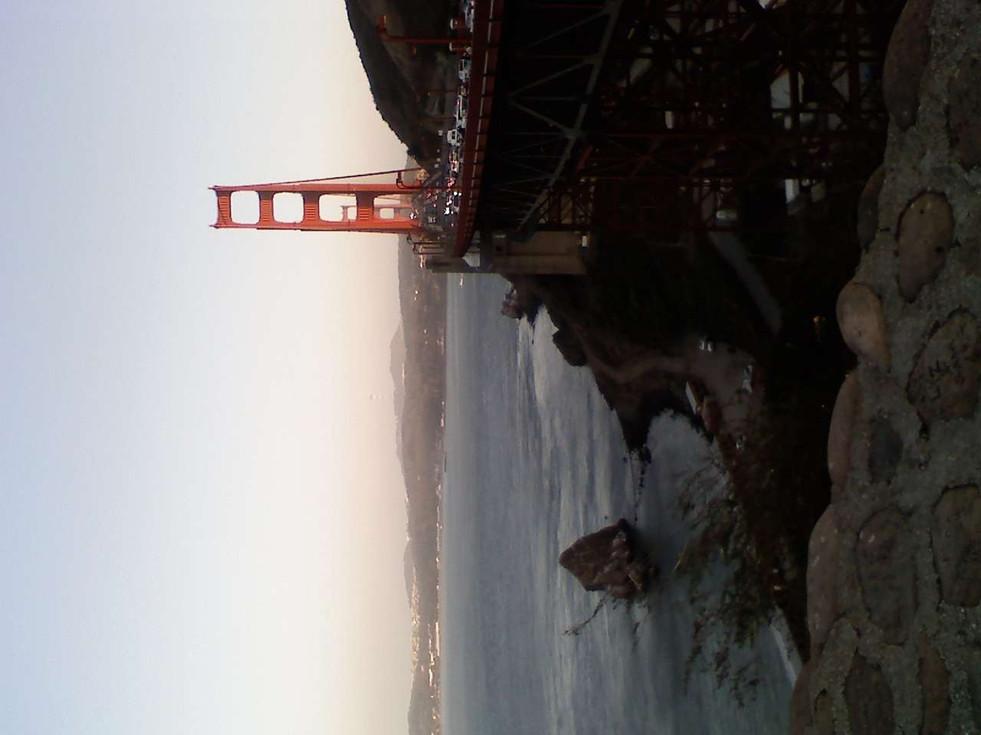 2008 Big Bridge.....jpg