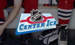 nhl-center-ice_edited