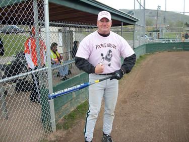 2010 The Softball Gods have spoken!!.jpg