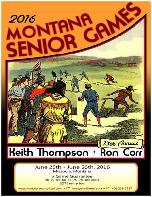 2016 Montana Senior Games.jpg