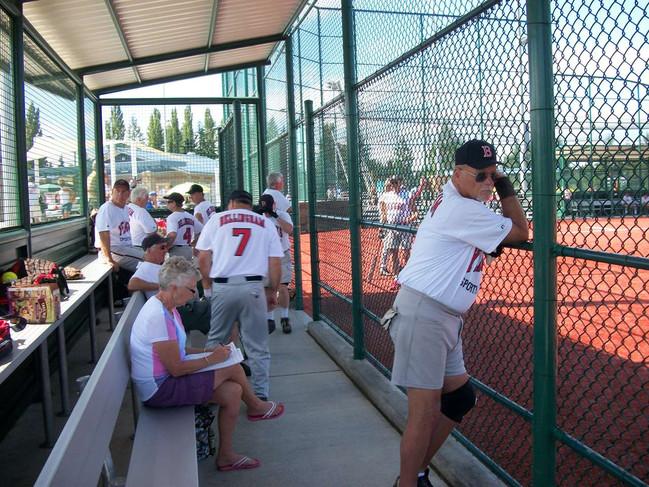 2010 Western Senior Regionals July.jpg