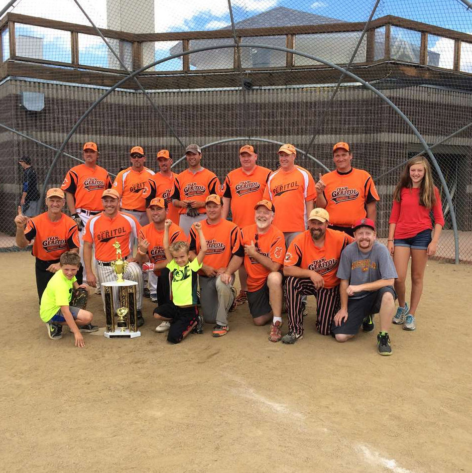 Team Geritol State+ 40 Champs 2015 Pic 1.jpg