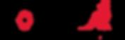 Hoper With Sling Logo